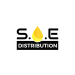 S.O.E. Distribution Logo - Entry #99