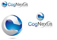 CogNexus Group Logo - Entry #30