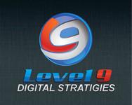 Company logo - Entry #46