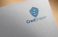 CredSniper Logo - Entry #25