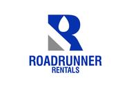 Roadrunner Rentals Logo - Entry #139