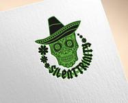 SILENTTRINITY Logo - Entry #221
