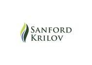 Sanford Krilov Financial       (Sanford is my 1st name & Krilov is my last name) Logo - Entry #103
