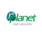 R Planet Logo design - Entry #78