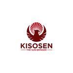KISOSEN Logo - Entry #30