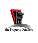 The Property Detailers Logo Design - Entry #63