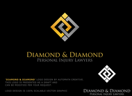Law Firm Logo - Entry #69