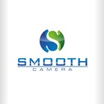 Smooth Camera Logo - Entry #195