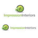 Interior Design Logo - Entry #5