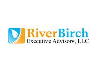 RiverBirch Executive Advisors, LLC Logo - Entry #104