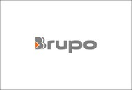 Brupo Logo - Entry #93