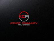 Kitimat Community Foundation Logo - Entry #45
