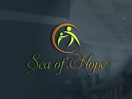 Sea of Hope Logo - Entry #45