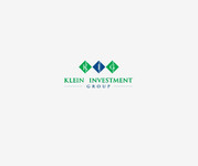 Klein Investment Group Logo - Entry #30