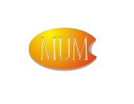MUM Logo - Entry #115
