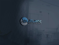 Atlantic Benefits Alliance Logo - Entry #24