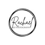 Rachael Jo Photography Logo - Entry #254