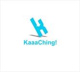 KaaaChing! Logo - Entry #281