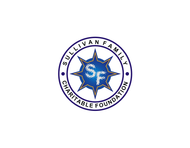 Sullivan Family Charitable Foundation Logo - Entry #27