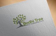 Bodhi Tree Therapeutics  Logo - Entry #214