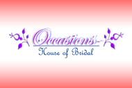 Bridal Boutique Needs Feminine Logo - Entry #15