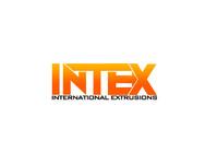 International Extrusions, Inc. Logo - Entry #170