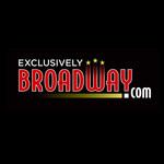 ExclusivelyBroadway.com   Logo - Entry #143
