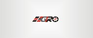GIRO2 Logo - Entry #72
