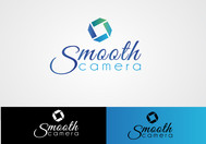 Smooth Camera Logo - Entry #63