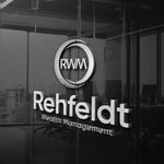 Rehfeldt Wealth Management Logo - Entry #92
