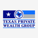 Texas Private Wealth Group Logo - Entry #97