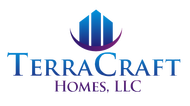 TerraCraft Homes, LLC Logo - Entry #4