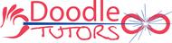 Doodle Tutors Logo - Entry #62
