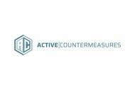 Active Countermeasures Logo - Entry #452