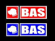 Bäs Logo - Entry #38