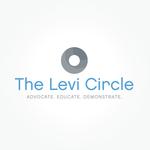 The Levi Circle Logo - Entry #82