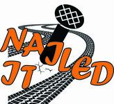 Nailed It Logo - Entry #221