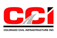 Colorado Civil Infrastructure Inc Logo - Entry #29