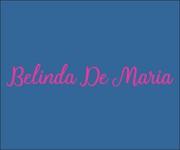 Belinda De Maria Logo - Entry #194