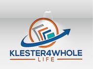 klester4wholelife Logo - Entry #58