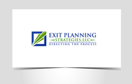Exit Planning Strategies, LLC Logo - Entry #21