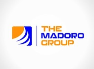 The Madoro Group Logo - Entry #164
