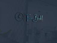 Team Biehl Kitchen Logo - Entry #6