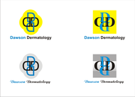 Dawson Dermatology Logo - Entry #38
