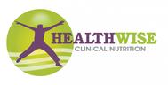 Logo design for doctor of nutrition - Entry #51
