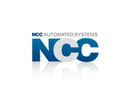 NCC Automated Systems, Inc.  Logo - Entry #219