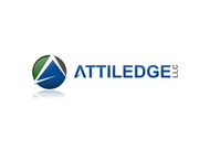 Attiledge LLC Logo - Entry #39