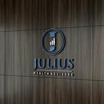 Julius Wealth Advisors Logo - Entry #154