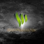 Wealth Preservation,llc Logo - Entry #211