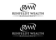 Rehfeldt Wealth Management Logo - Entry #512
